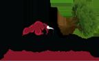 Poquoson Tree and Crane Service